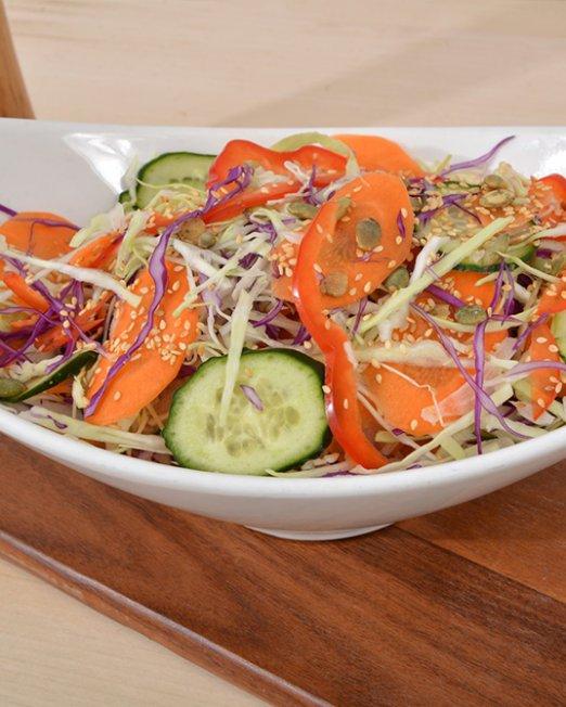 Vitaminska-salata