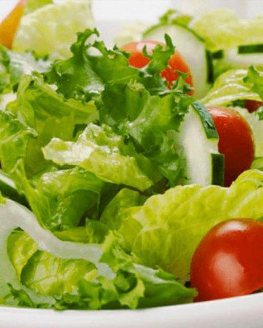 Zelena-salata-mix