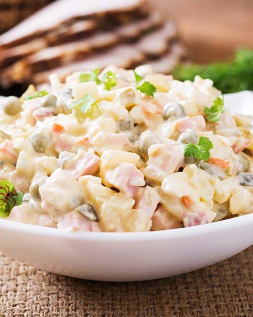 ruska-salata
