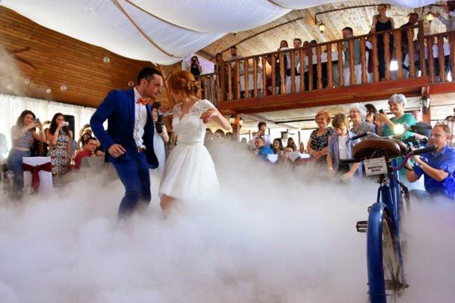 sala_za_svadbe_beolido_20