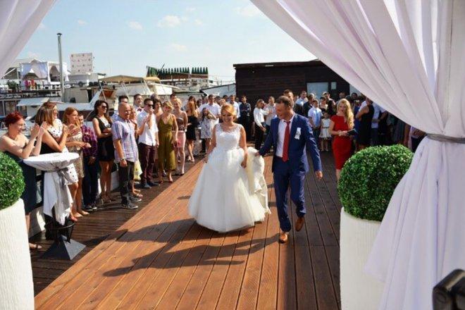 sala_za_svadbe_beolido_24