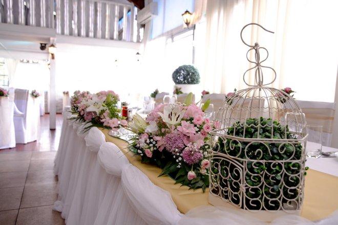 sala_za_svadbe_beolido_27